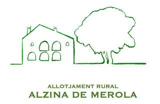 Casa Rural l'Alzina